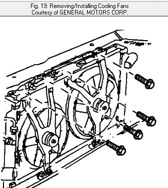 Driving Light Wiring Diagram moreover Ford Headlight Switch Wiring further 2000 Jeep Grand Cherokee Kes Diagram moreover 7x3ew Grand Cherokee Jeep Sometimes Doesn T Start Instrume moreover Wiring Diagram 95 International 4700. on jeep flasher replacement