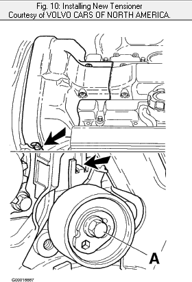 Spark Plug Test Cable Harness And Wiring Diagram likewise 2002 Chevy Trailblazer Lift Gate Module Wiring Diagram likewise 2000 Toyota Solara Timing Belt Diagram additionally 1998 Toyota Ta A Radio Wiring Diagram besides Toyota Solara Wiring Diagram Electrical System Troubleshooting. on toyota solara radio wiring diagram