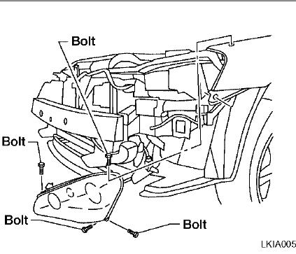 aston martin rapide wiring diagram html