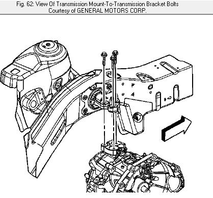 T3896946 Body control module located in 2001 besides 1996 Toyota Corolla Engine Wiring Diagram together with 1929 Chrysler Model Wiring Diagram also Wiring Diagram For 2009 Chevy Cobalt also 1977 Chevy Trucks. on gm door wiring harness