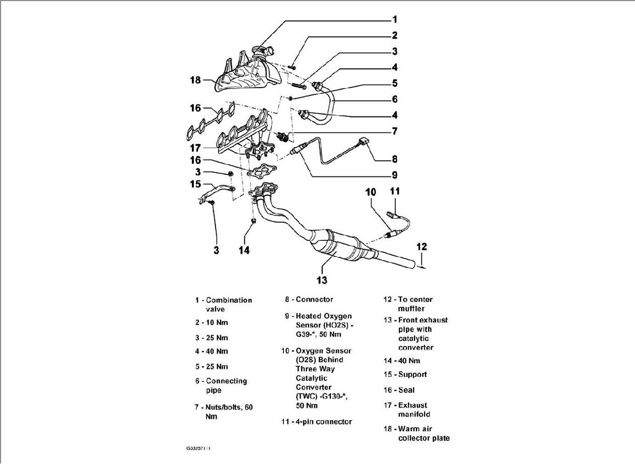 bmw e10 engine diagram bmw m10 engine diagram wiring