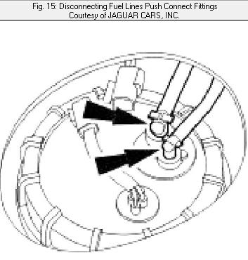 06 Vw Jetta Fuse Diagram furthermore Jaguar Xkr Engine Diagram together with Jaguar S Type Wiring Diagram additionally Jaguar X Type Fuse Box Diagram Besides 2000 moreover Jaguar Xjs 1986 Jaguar Xjs Rough Running. on jaguar s type fuse diagram