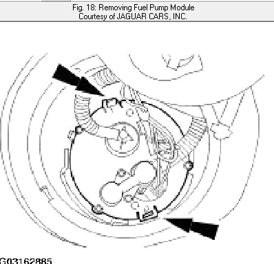 1995 Bmw Sunroof Wiring Diagram 1995 Free Image About Wiring on Jaguar Xjs Fuse Box Diagram