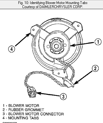 Ford 7 3 Idi Engine Diagram further 95 7 3l Engine Diagram also 7 3l Glow Plug Wiring Diagram together with International 7 3 Idi Sel Engine Diagram moreover 7 3 Idi Wiring Diagram. on glow plug wiring diagram 7 3 idi
