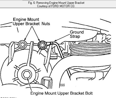 on 207365226 Chrysler Pt Cruiser 2001 2004 Parts Manual