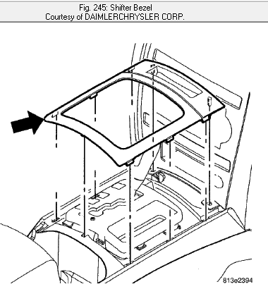 63qv0 2002 Civic Coupe Air Bag Light Staying in addition 2003 Ford Taurus Starting System Wiring Diagrams 3 0 Liter also 1992 Isuzu Trooper Window Switch also 3rerr So Unhook Wires Radio How in addition 2005 Gmc Canyon Fuse Box Diagram. on 1996 jeep grand cherokee seat wiring diagram html