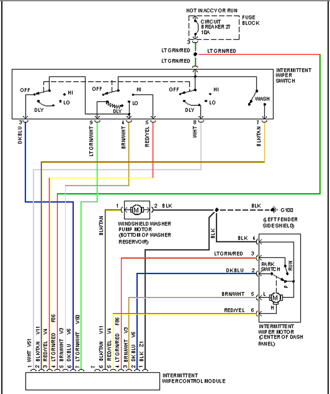 2008 06 13_161121_wiring 95 jeep wrangler wiring diagram wiring diagram 95 jeep wrangler 95 jeep wrangler fuse box diagram at reclaimingppi.co