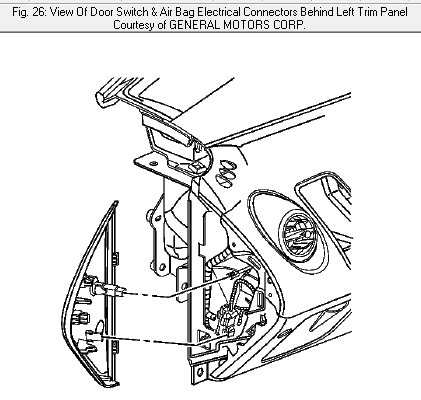 2012 Volkswagen Tiguan Fuse Box Diagram 2013 Vw Beetle Viewtopic furthermore S2000 Parts Diagram besides 2015 Ford Fiesta Fuse Box Diagram in addition Showthread additionally 2012 Passat Stereo Wiring Diagram. on 2011 volkswagen tiguan fuse box diagram