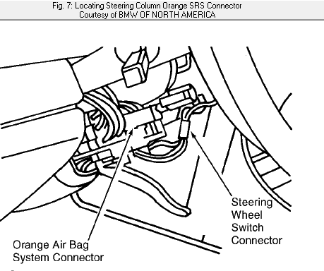 1996 Nissan Quest Wiring Diagram in addition Nissan Rogue Trailer Wiring Harness Diagram also Wiring Diagram For 2008 Nissan Altima Fog Lights moreover Honda Accord Coupe Controls Circuit also Nissan Nv Wiring Diagrams. on stereo wiring harness nissan xterra