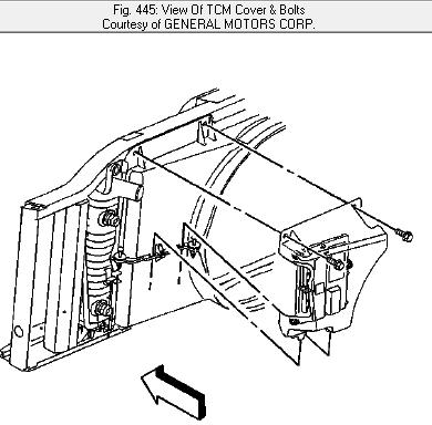 duramax fan clutch summit fan clutch wiring diagram
