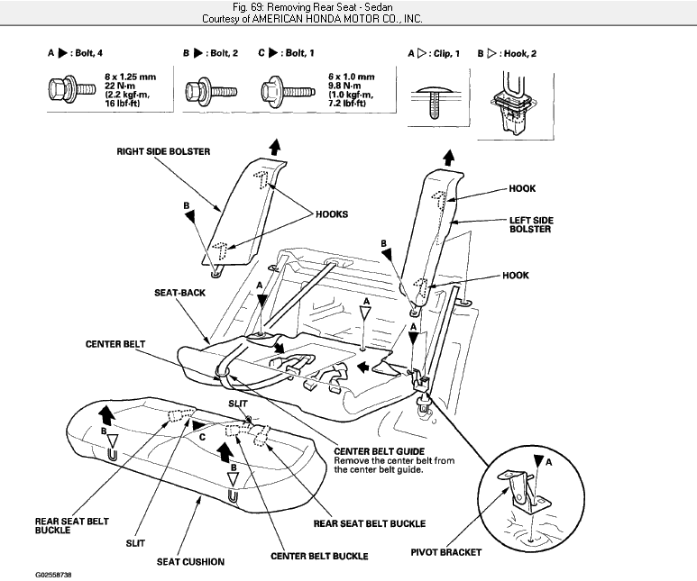 P 0996b43f80f65f9c besides 2005 Civic Engine Diagram besides How To Adjust The Camber On A 2009 Hyundai Genesis likewise 80002 also 55511 1995 Honda Accord Front Suspension Diagram. on 1998 honda accord rear camber diagram
