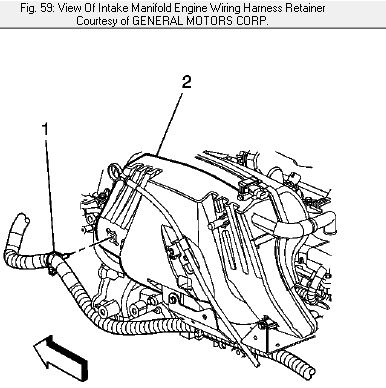 1955 Chevy Truck Headlight Switch Wiring Diagram likewise Wiring Diagrams also Ford Expedition Motors also Mens Nightshirts together with Passenger Side Blend Door Actuator 51029. on 59 chevy dash