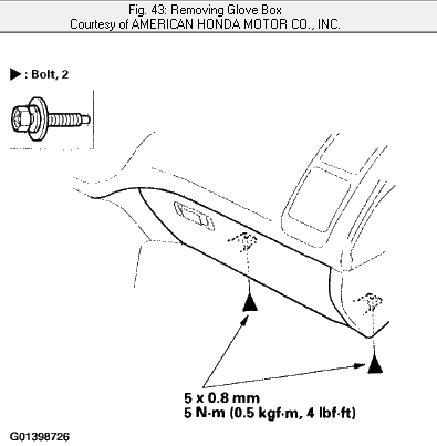 Wiring Diagram For A 2011 Toyota Prius moreover 2003 Nissan Sentra Fuse Box Diagram together with Toyota Hilux Fuse Box Diagram in addition Saturn Outlook Wiring Diagram moreover Sky Wiring Diagram. on 2008 toyota corolla fuse box location