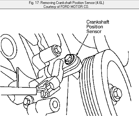 Wiring Diagram For 02 Gmc Yukon as well 2003 Acura Mdx Pcv Valve Location additionally Toyota Highlander Engine Diagram likewise Gm Bose Wiring Diagram furthermore Truck will not start after being driven P31930 2. on wiring diagram 2004 silverado radio