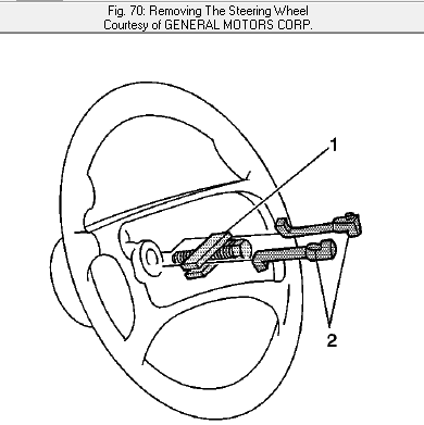 Triumph Spitfire Wiring further Chevelle Horn Relay Diagram furthermore Mgb Gt Wiring Diagram besides Autowiringdiagram blogspot co likewise Triumph Gt6 Wiring Diagram. on 1970 triumph spitfire wiring diagram