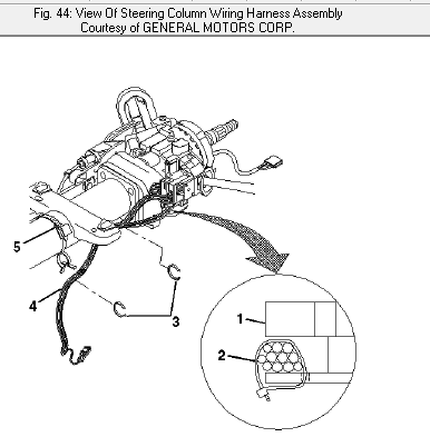 2010 Chevy Malibu Fuel Filter besides Chevy 350 Vacuum Line For Brake Booster Diagram also Power Steering Cooler Lines moreover 1997 Gmc Sierra 1500 Wiring Diagram together with Showthread. on trailblazer power steering line diagram