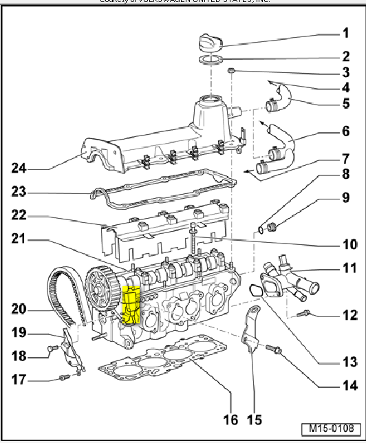 2004 vw jetta 1 8t engine diagram  diagrams  wiring