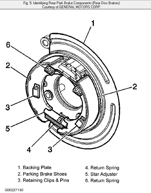 2002 chevy tahoe trailer wiring schematic html