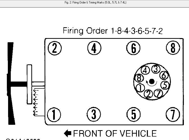 88 Jeep Cherokee Engine Diagram together with P 0900c1528008ab9d besides 52003766 together with Index furthermore Np 242 Transfer Case Parts. on 1991 jeep grand wagoneer fuel diagram