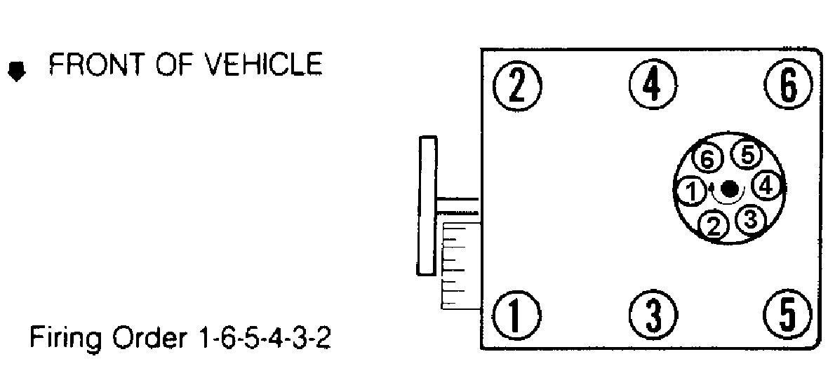 chevy 2 4l engine diagram chevy 5 7 tbi engine diagram