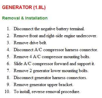 qgde ecu wiring diagram qgde image wiring diagram nissan qg18de wiring diagram wiring diagram on qg18de ecu wiring diagram