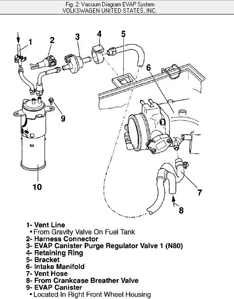 63 vw beetle wiring diagram