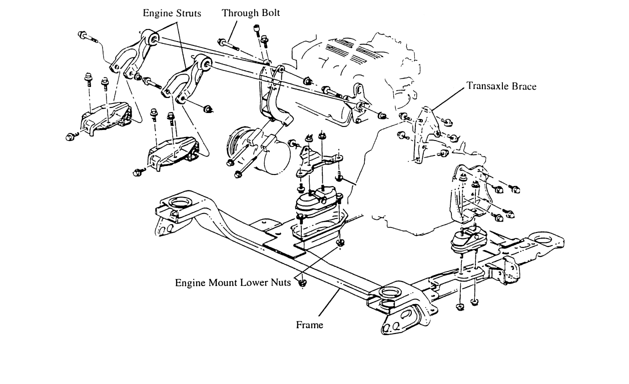 1999 isuzu trooper transmission wiring diagram 1999 jeep