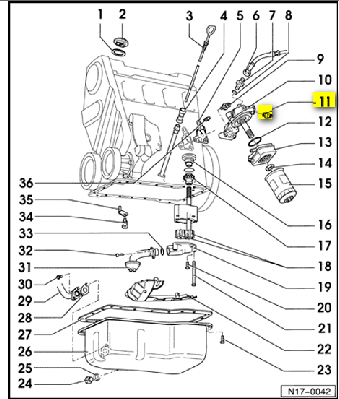 wiring diagram to wire a 3 way switch with 1h8ij Replace Oil Pressure Switch Vw 1 8t Aeb on Draw Residential Wire Outer Insulation furthermore Wiring Diagram For Old Western besides Help P0449 P0455 Codes 32465 likewise 1999 Yamaha Kodiak 400 Wiring Diagram also How Do The Audio Controls On The Steering Wheel  municate With The Radio.