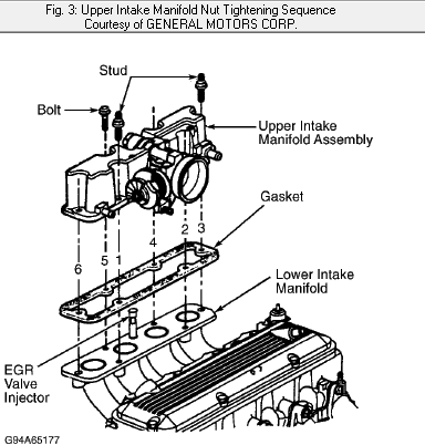 Wiring Diagram For 2008 Gmc Sierra besides 2006 Dodge Durango Coil Diagram additionally Gmc Sunroof Drain Diagram additionally Daewoo Radio Wiring Harness in addition Faq About Engine Transmission Coolers. on trailer wiring diagram for 2006 dodge ram