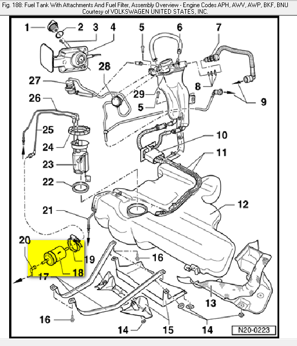 what is the best way to flush out the coolant system and