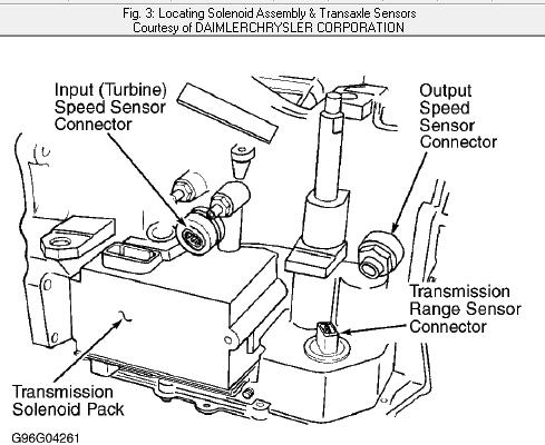 2001 suzuki swift wiring diagram book suzuki auto wiring diagram. Black Bedroom Furniture Sets. Home Design Ideas