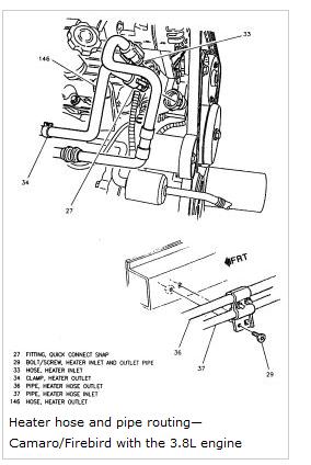 2000 3 1 bu engine wiring diagram 2000 wiring diagrams