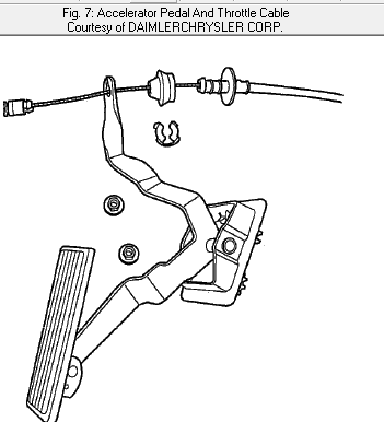 Chrysler 300 Stereo Wiring Diagram furthermore 2000 Chrysler Concorde Fuse Box Diagram further Headlight Wiring Diagram 2002 Mazda 626 furthermore Dodge Caliber Wiring Diagrams besides Radio Wiring Harness 2006 Jeep Grand Cherokee. on 2007 pt cruiser stereo wiring harness