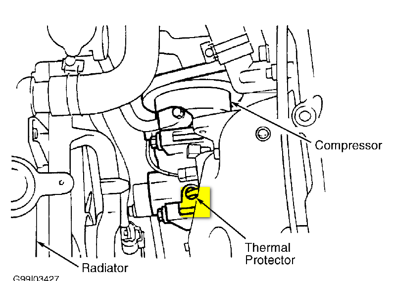 nissan a c compressor switch wiring diagram  nissan  free