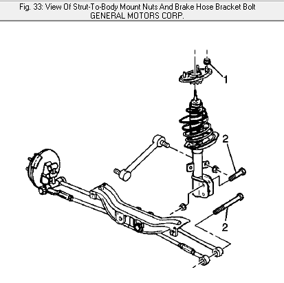 P 0900c15280268e0f besides 5sfe Engine Performance together with Toyota 1mzfe Timing Belt Replacement Camry Avalon Es300 together with 1987 Mr2 Engine Swap furthermore 3sfe Wiring Diagram. on toyota 2 5sfe engine diagram