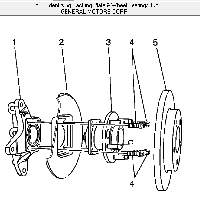 Hummer H2 Replacement Hub Diagram as well Ford Raptor Suspension Diagram furthermore Chevrolet Chevy Van 5 0 1978 Specs And Images additionally 2010 Ford F 250 Fuse Box besides 89 Chevy Silverado 5 7 Liter Engine Diagram. on ford e 150 front suspension diagram html