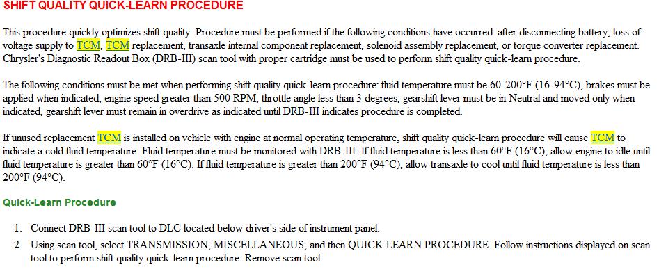 chrysler sebring 2 7 engine diagram fuel injector