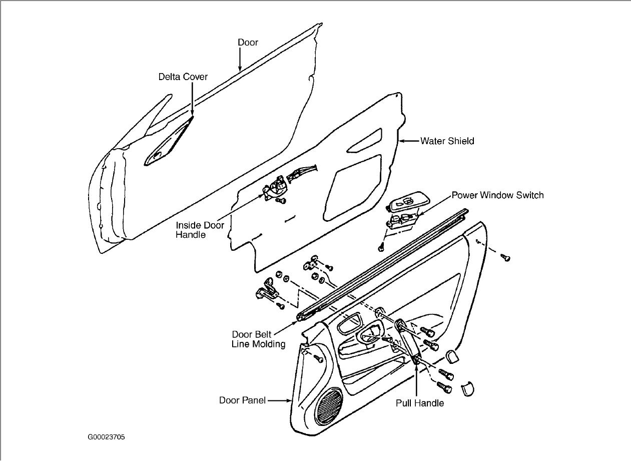 saturn l200 radio wiring diagram wiring diagram and hernes