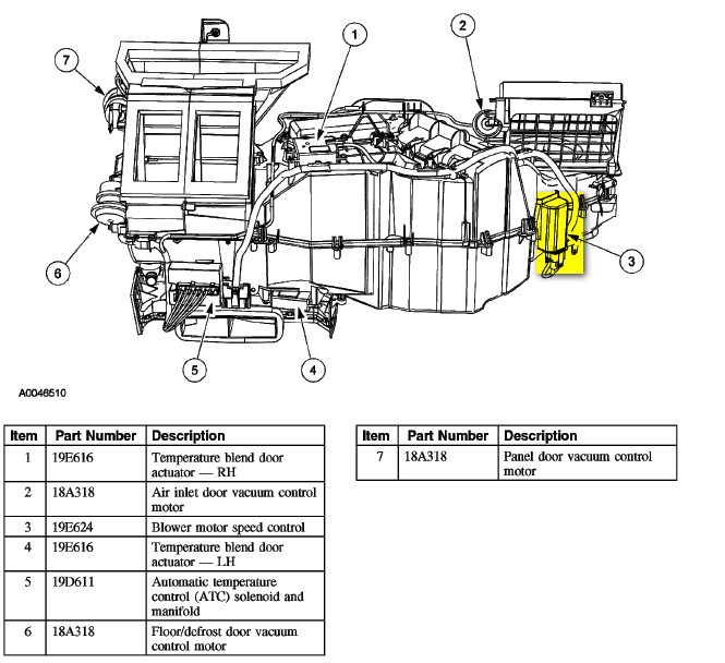 2008 ford f 250 side mirror wiring diagram html