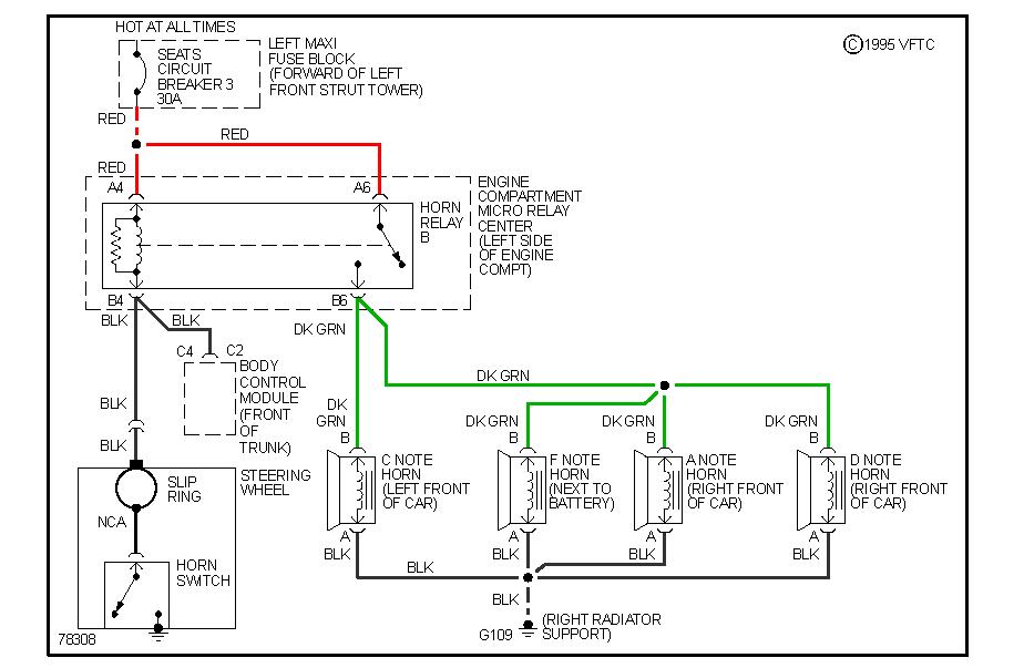 cadillac engine wiring diagram cadillac fuse panel diagram