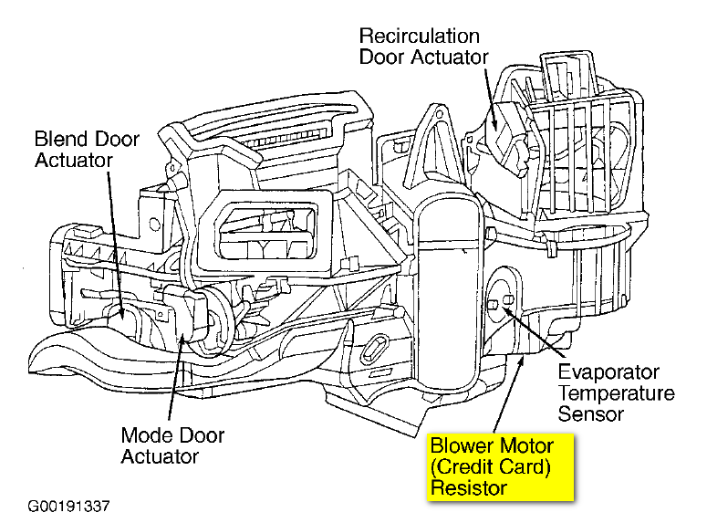 1og5l 2002 Dodge Dakota Heater Blower Switch Works High besides Thermocouple Wire Colors in addition P 0900c1528005537b also Thumbnail Side View Development1 likewise Crosley Electric Stove Parts Diagram. on dodge heater ceramic