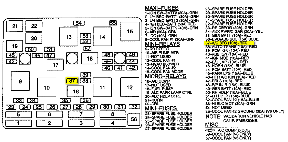 2009 01 03_220137_2009 01 03_150251 wiring diagram for malibu low voltage boxes readingrat net 2007 chevy malibu fuse box diagram at gsmx.co