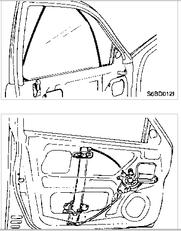 Gm Decal 25791042 moreover Panel Hook Clip together with Volkswagen Jetta Parts Diagram additionally Porsche 944 Wiring Diagram moreover Passenger Car Diagrams. on front door handle repair