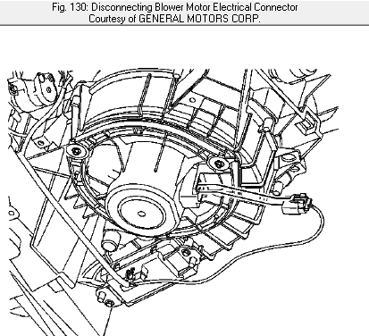 1994 plymouth grand voyager wiring diagram with Plymouth Acclaim Fuse Box on Dodge Grand Caravan Engine Repair 1999 as well Dodge Caravan Transmission in addition 47rh Transmission Wiring Diagram also 96 Ford Ranger Crank Sensor Wiring Diagram together with 1992 Plymouth Acclaim Wiring Diagram.