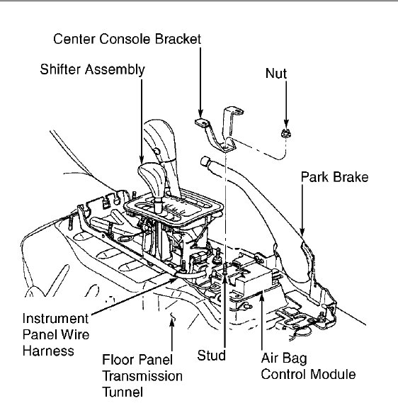 2002 jeep grand cherokee limited  short cuts  for doing a heater core