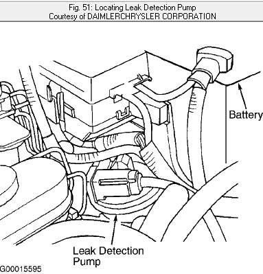 04 grand cherokee stereo wiring diagram with Wiring Harness Gmc Envoy on Wiring Harness Gmc Envoy further 2000 Daewoo Leganza Engine Diagram in addition Wiring Diagram For 1998 Jeep Cherokee Radio New 01 Cherokee Stereo Wiring Diagram Wiring Harness also 2004 Jeep Liberty Tail Light Wiring Diagram as well Wiring Harness 2008 Grand Prix.