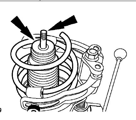 2007 Ford Freestar Wiring Schematic