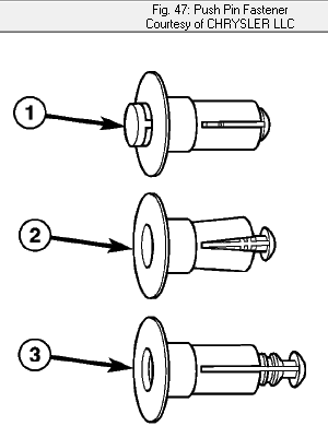 P0016 Dodge Charger further Honda Outboard Wiring Color Code in addition Dodge Intrepid 2 7 Liter Engine Diagram besides 2007 Chrysler Aspen Engine Wiring Diagram likewise Dodge Nitro Battery Location. on dodge charger fuse box diagram