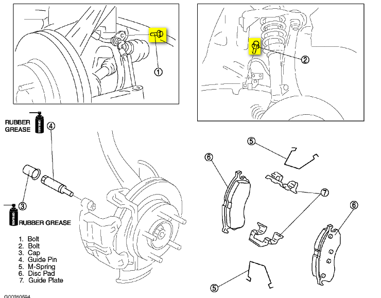 2003 saturn ion ignition switch diagram html