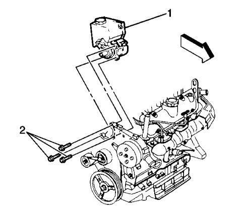 tonkinonlineparts   images parts gm fullsize 030221TC03 354 in addition Duramax Barometric Pressure Sensor Location also Duramax Lbz Wiring Diagram besides Duramax Fuel Pump Relay Location besides Nissan 2 5 Engine Diagram. on 2001 lb7 fuel diagram